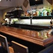 Ayutthaya Thai Restaurant & Bar