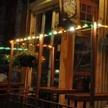 Belltown Pub