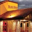 Black Angus Steakhouse - Puyallup