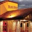Black Angus Steakhouse - Yakima