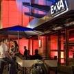 BOKA Restaurant + Bar