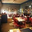 Boondockers Restaurant