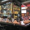 The Brooklyn Seafood, Steak &...