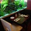 Cellars Restaurant & Lounge
