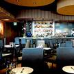 Chantanee Thai Restaurant & Bar