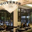 The Coterie Room