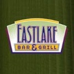 Eastlake Bar & Grill