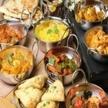 The Everest Kitchen