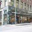 Fadó Irish Pub & Restaurant -...