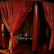 Indochine Asian Dining Lounge