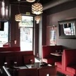 Karma Martini Lounge & Bistro