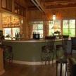 Kingfisher Restaurant & Wine...
