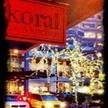 Koral Bar & Kitchen