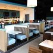 La Lot Restaurant and Bar