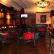 Merchants Cafe & Saloon