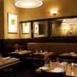 Paragon Restaurant & Bar