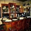 Piazza's Wine Bar