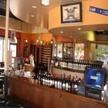 Pizzeria Guido & Wine Bar -...