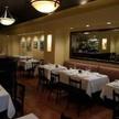 Portage Restaurant