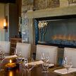 Portals Restaurant at Suncadia...