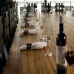 Purple Cafe and Wine Bar - Bellevue