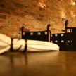 Purple Cafe and Wine Bar - Kirkland