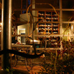 Purple Cafe and Wine Bar -...