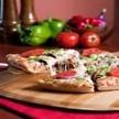 Romio's Pizza & Pasta -...
