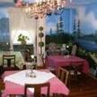 The Roosevelt Inn Restaurant