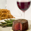 Ruth's Chris Steak House -...