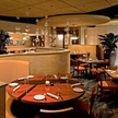 Seastar Restaurant and Raw Bar -...