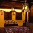 Shalimar Restaurant - Seattle