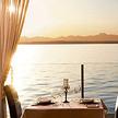 Six Seven Restaurant & Lounge