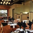 The Steak House at Silver Reef...