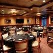 Sullivan's Steakhouse -...