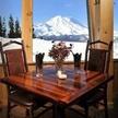 Summit House Restaurant - Seattle