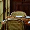 Toulouse Petit Kitchen & Lounge