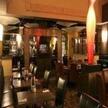 Twigs Bistro & Martini Bar -...