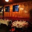 Vito's Restaurant & Lounge